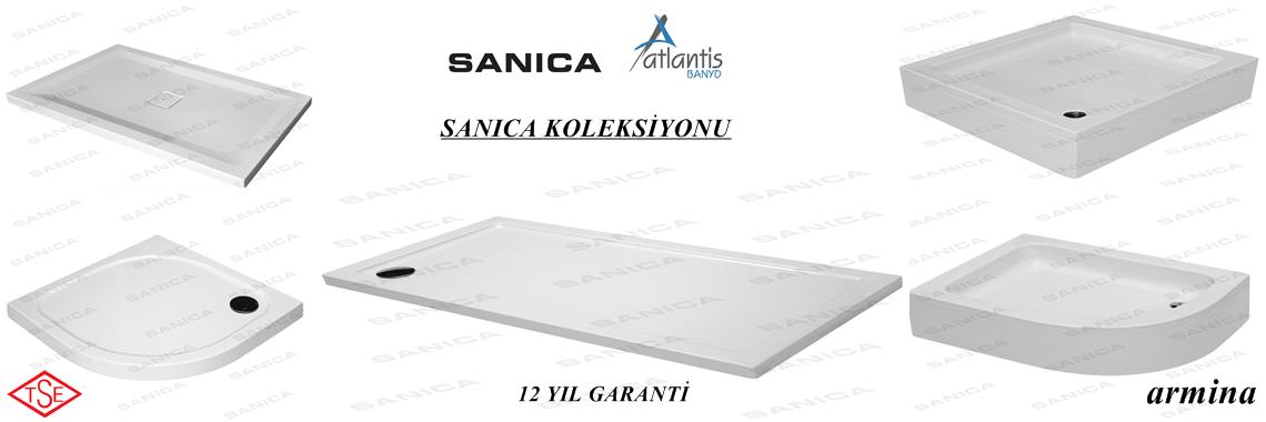 Sanica Seri