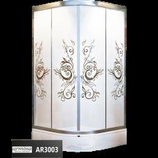 DUSAKABİN DESEN  AR3003