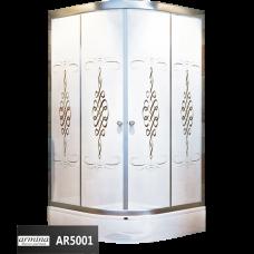 DUSAKABİN DESEN  AR5001