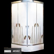 DUSAKABİN DESEN  AR5002