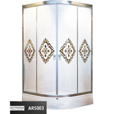 DUSAKABİN DESEN  AR5003